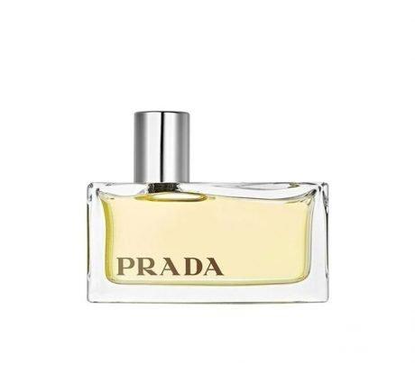 Amber-Eau-de-Parfum-1