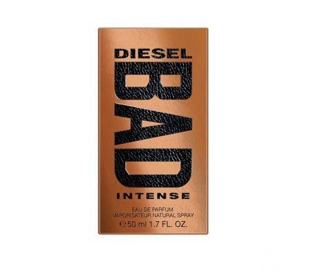 Bad-Intense-Eay-De-Parfum-3