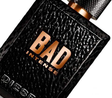 Bad-Intense-Eay-De-Parfum-4