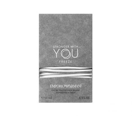 Emporio-Armani-Stronger-With-You-Freeze-Eau-de-Toilette-3