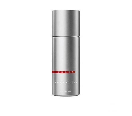 Luna-Rossa-Deodorant-Spray-1