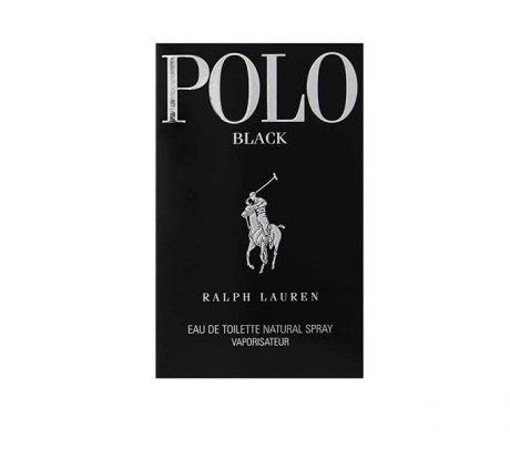 Polo-Black-Eau-de-Toilette-3