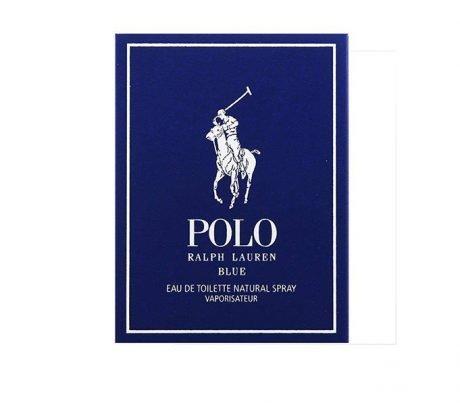 Polo-Blue-Eau-de-Toilette-3