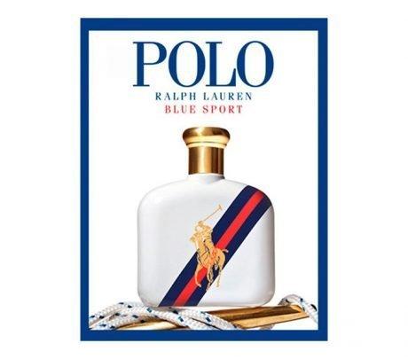 Polo-Blue-Sport-Eau-de-Toilette-3