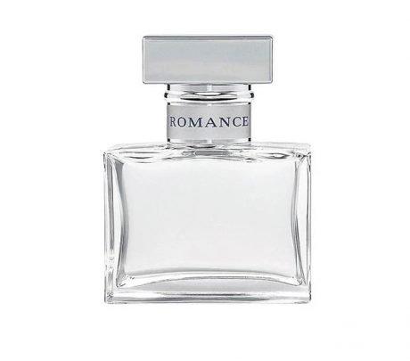 Romance-Eau-de-Parfum-1