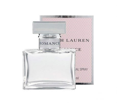 Romance-Eau-de-Parfum-2