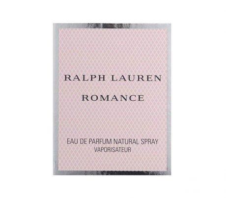 Romance-Eau-de-Parfum-3