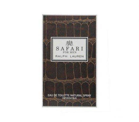 Safari-for-Men-Eau-de-Toilette-3