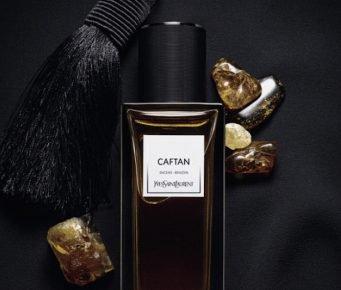 Yves-Saint-Laurent-New-Fragrance7