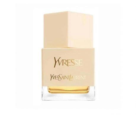 Yvresse-Eau-de-Toilette-Spray-1