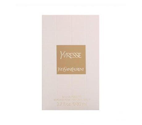 Yvresse-Eau-de-Toilette-Spray-3