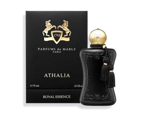 athalia-3
