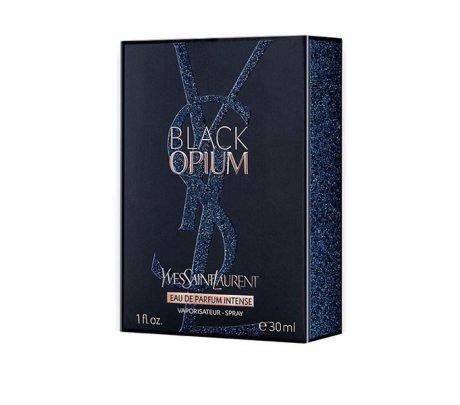 black-opium-eau-de-parfum-intense-spray—black-opium-2