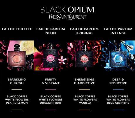 black-opium-eau-de-parfum-intense-spray—black-opium-5