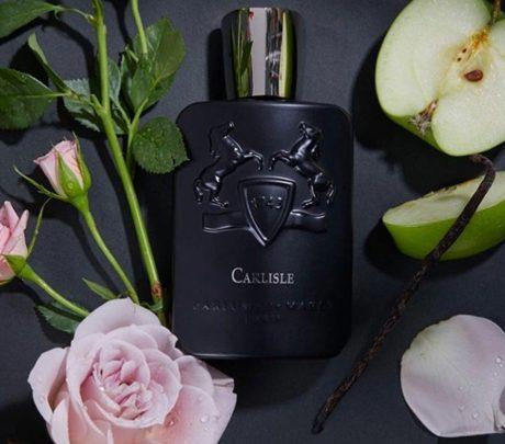 carlisle-2
