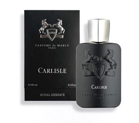 carlisle-3