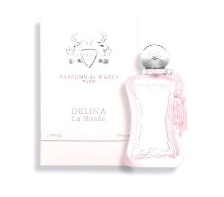 delina-la-rosee-3