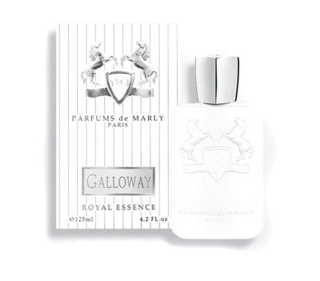 galloway-3