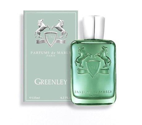 greenley-3