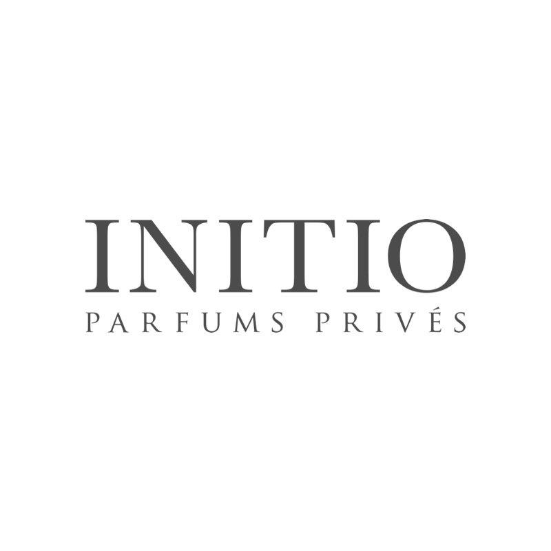 initio-logo