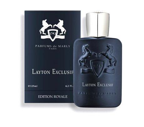 layton-exclusif-3