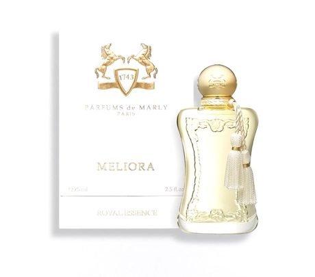 meliora-3