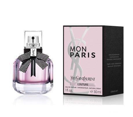 mon-paris-couture-eau-de-parfum-spray-2