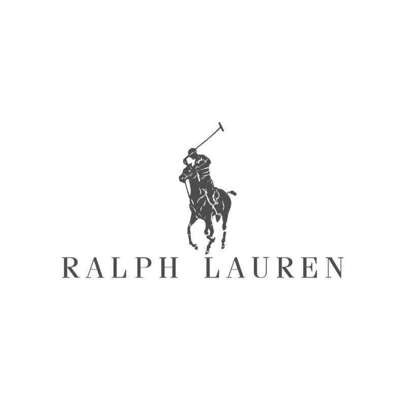 rl-logo