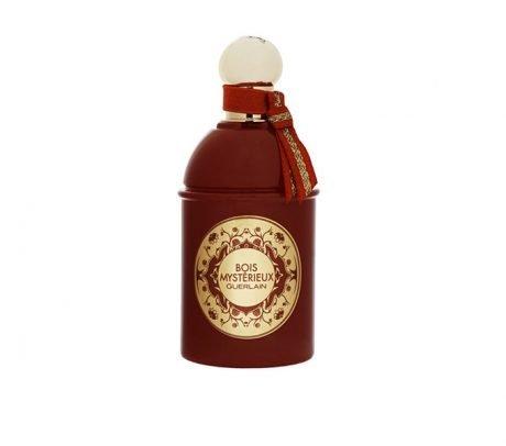 Bois-Mystérieux-Eau-de-Parfum-Spray-1