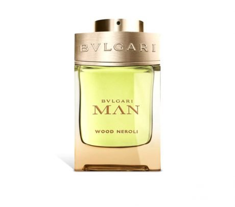 Bvlgari-Man-Wood-Neroli-Eau-de-Parfum-Spray-1