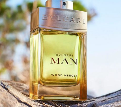 Bvlgari-Man-Wood-Neroli-Eau-de-Parfum-Spray-3