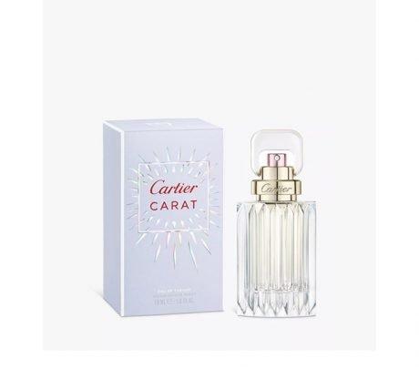 Carat-Eau-de-Parfum-Spray-2