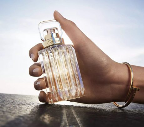 Carat-Eau-de-Parfum-Spray-3