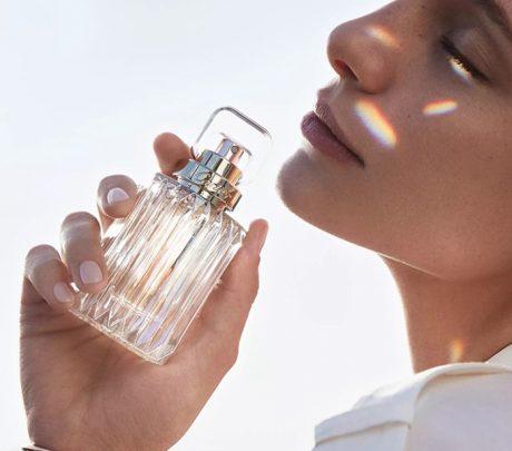 Carat-Eau-de-Parfum-Spray-4