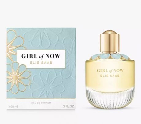 Elie-Saab-Girl-of-Now-Eau-de-Parfum-Spray-2