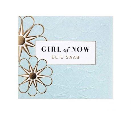 Elie-Saab-Girl-of-Now-Eau-de-Parfum-Spray-3