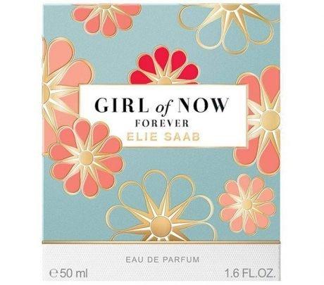 Elie-Saab-Girl-of-Now-Forever-Eau-de-Parfum-Spray-3