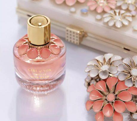 Elie-Saab-Girl-of-Now-Forever-Eau-de-Parfum-Spray-4