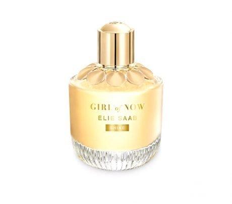 Elie-Saab-Girl-of-Now-Shine-Eau-de-Parfum-Spray-1
