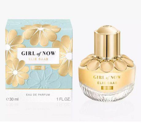 Elie-Saab-Girl-of-Now-Shine-Eau-de-Parfum-Spray-2