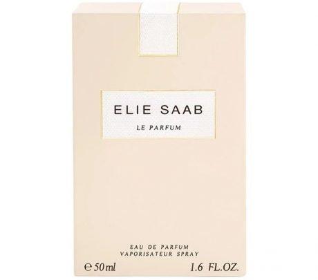 Elie-Saab-Le-Parfum-Eau-de-Parfum-Spray-3