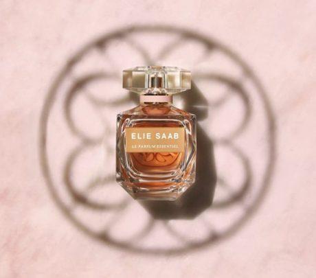 Elie-Saab-Le-Parfum-Essentiel-Eau-de-Parfum-Spray-4