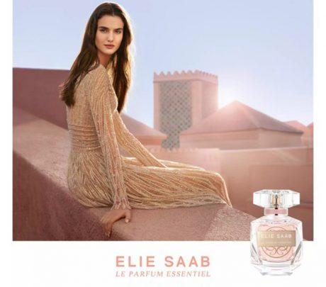 Elie-Saab-Le-Parfum-Essentiel-Eau-de-Parfum-Spray-5