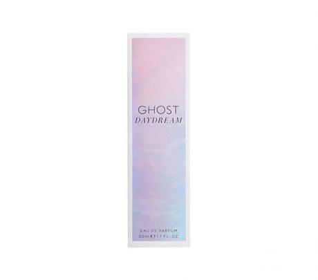 Ghost-Daydream-Eau-De-Parfum-Spray-2