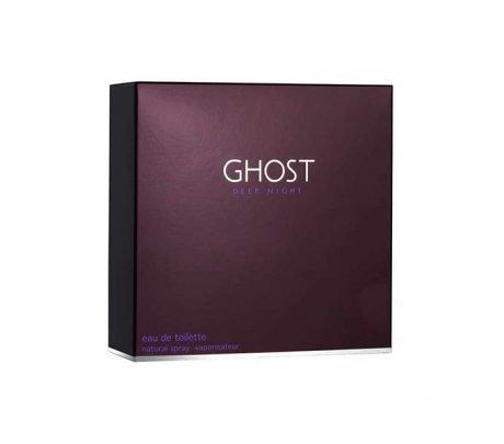 Ghost-Deep-Night-Eau-De-Toilette-Spray-3