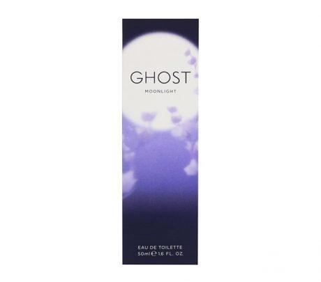 Ghost-Moonlight-Eau-De-Toilette-Spray-3