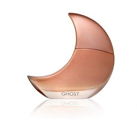 Ghost-Orb-of-Night-Eau-De-Parfum-Spray-1
