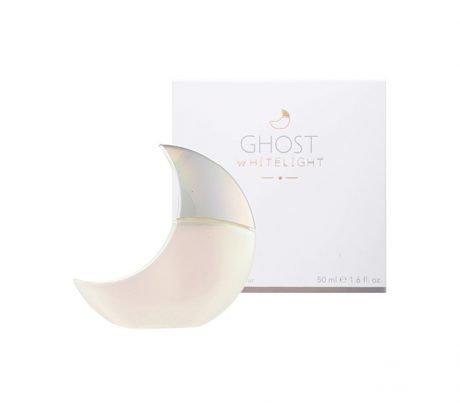 Ghost-Whitelight-Eau-De-Toilette-Spray-2