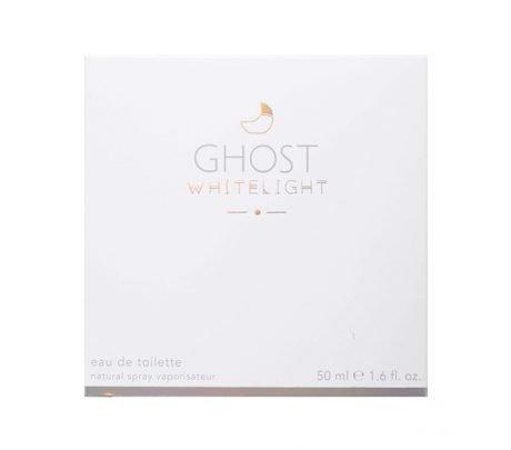 Ghost-Whitelight-Eau-De-Toilette-Spray-3