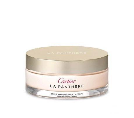 La-Panthere-Body-Cream-1